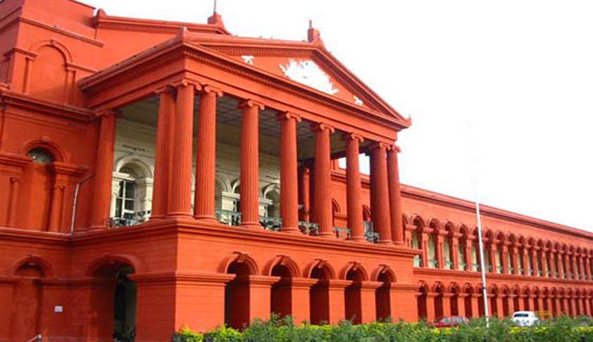 Karnataka-High-Court-min.jpg