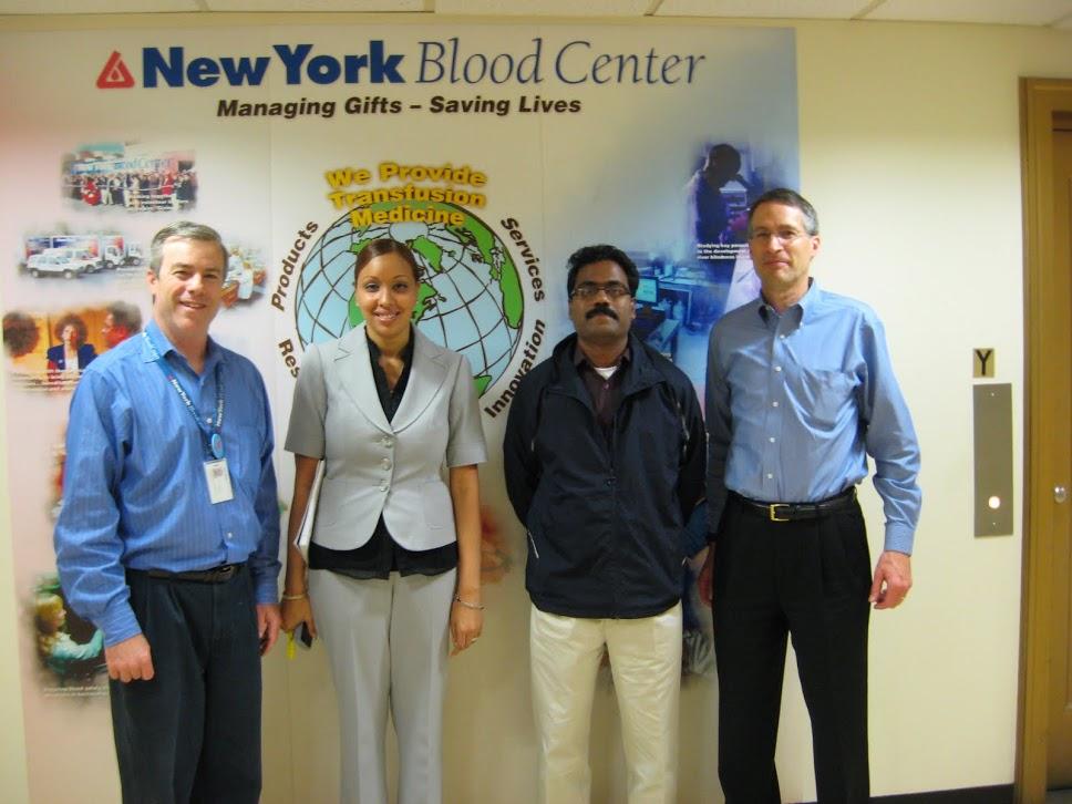 NY Blood Center.JPG